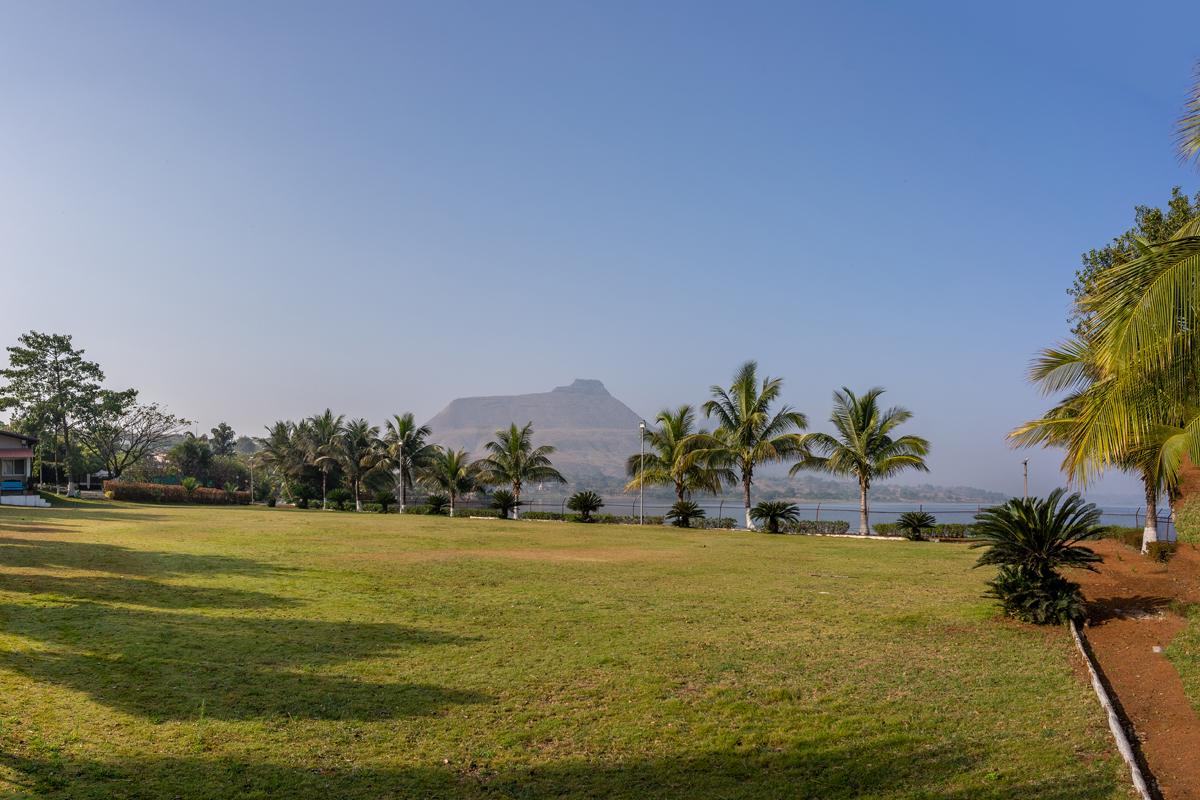 Savana Resort